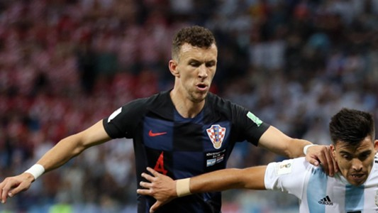 2018-06-22-croatia-ivan-perisic