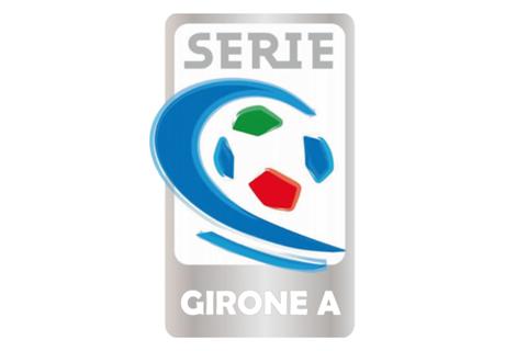 Serie C 2018/2019: calendario e risultati del Girone A