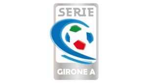Logo Serie C Girone A