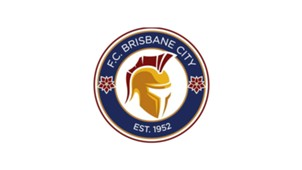 FC Brisbane City A-League 05052017