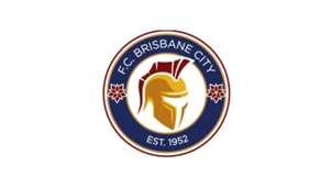 FC Brisbane City A-League 05052017