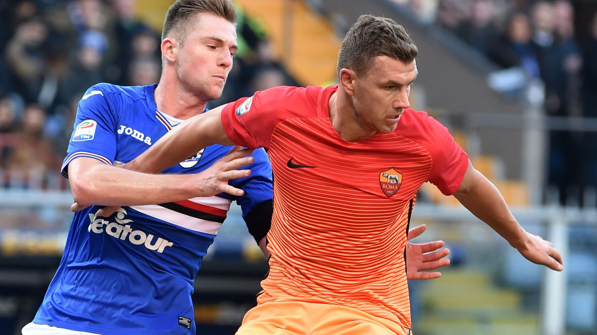 L'Inter prova l'allungo per Matuidi. Handanovic inserito nell'affare? Il Psg…