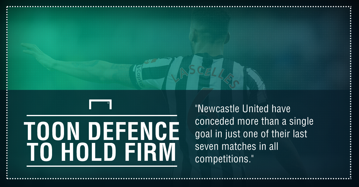 Newcastle Swansea graphic