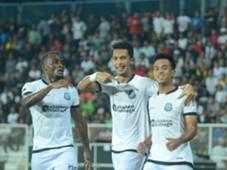 Terengganu, Malaysia Cup, 29072017