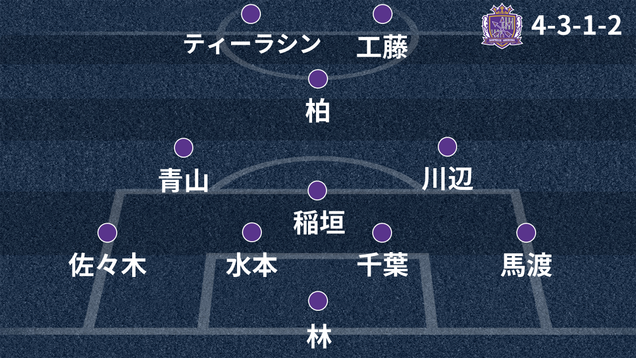 https://images.performgroup.com/di/library/GOAL/2e/66/2018-02-16-hiroshima_1dxtoptkz4cw19ec8hqn9meaa.png?t=-1650518943