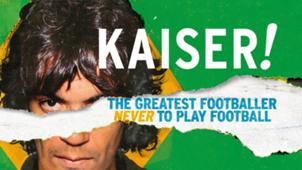 Kaiser filme 16 11 2018