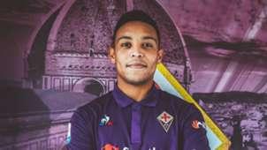 Luis Fernando Murel Fiorentina