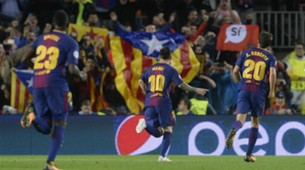 GettyImages-862875406 messi