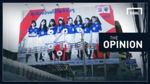 Opinion: ทีมชาติไทย ใครเชียร์ได้บ้าง?
