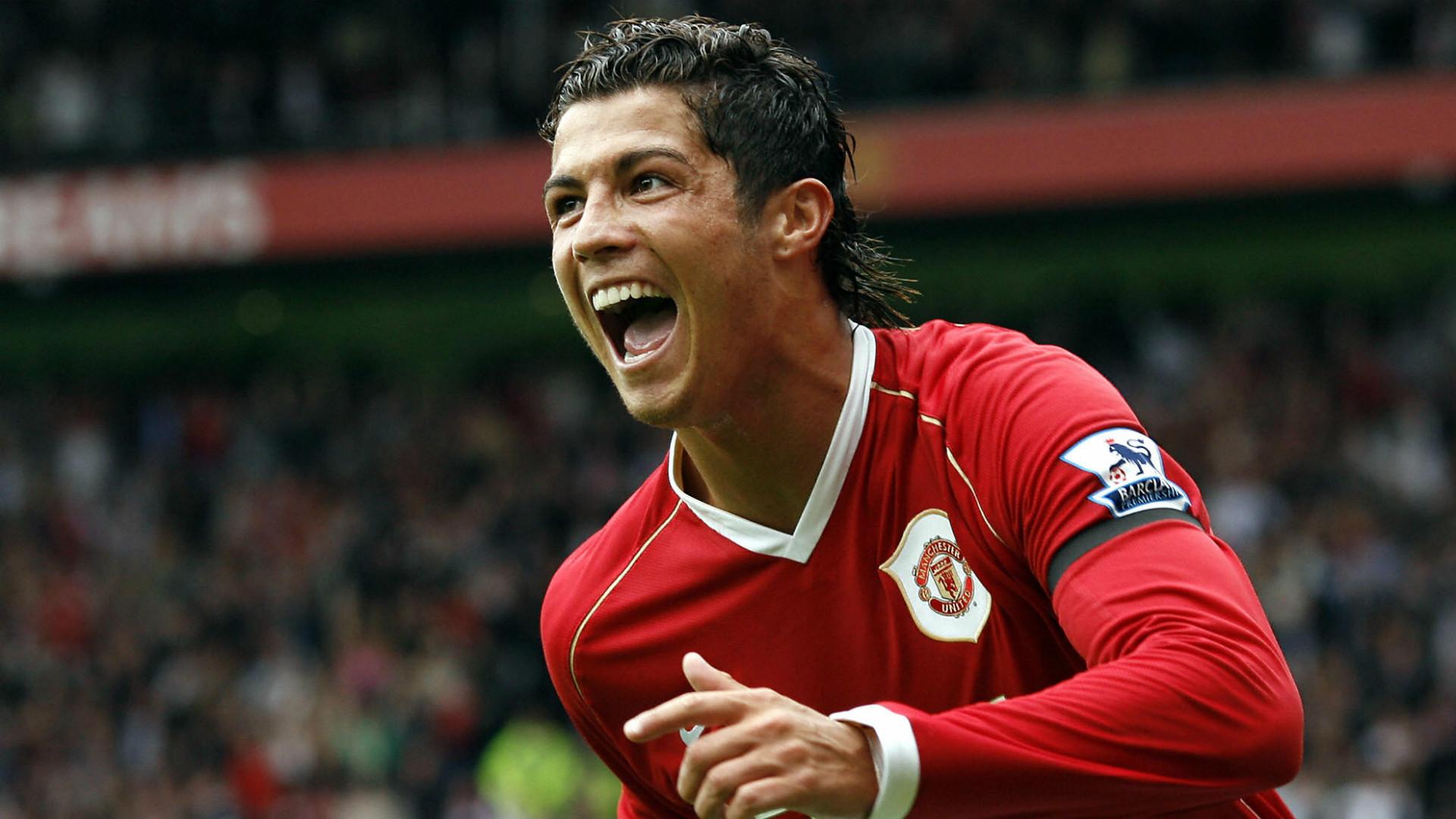 Cristiano ronaldo 39 s free kick record penalty record for Cristiano ronaldo