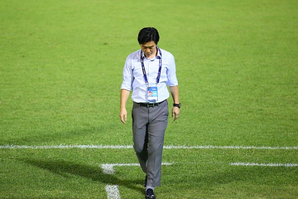 ผลการค้นหารูปภาพสำหรับ สื่อเกาหลีตีข่าว ยุน ส่อลาเมืองทอง