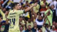 Nicolás Benedetti América Apertura 2019
