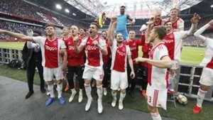 Ajax 05122019