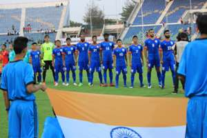AIFF plans to introduce a new invitational multi-continental Champions Cup