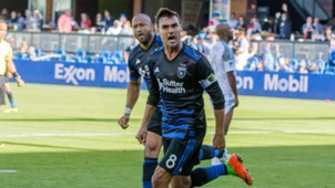Chris Wondolowski MLS 10222017