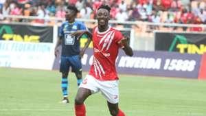 Asante Kwasi