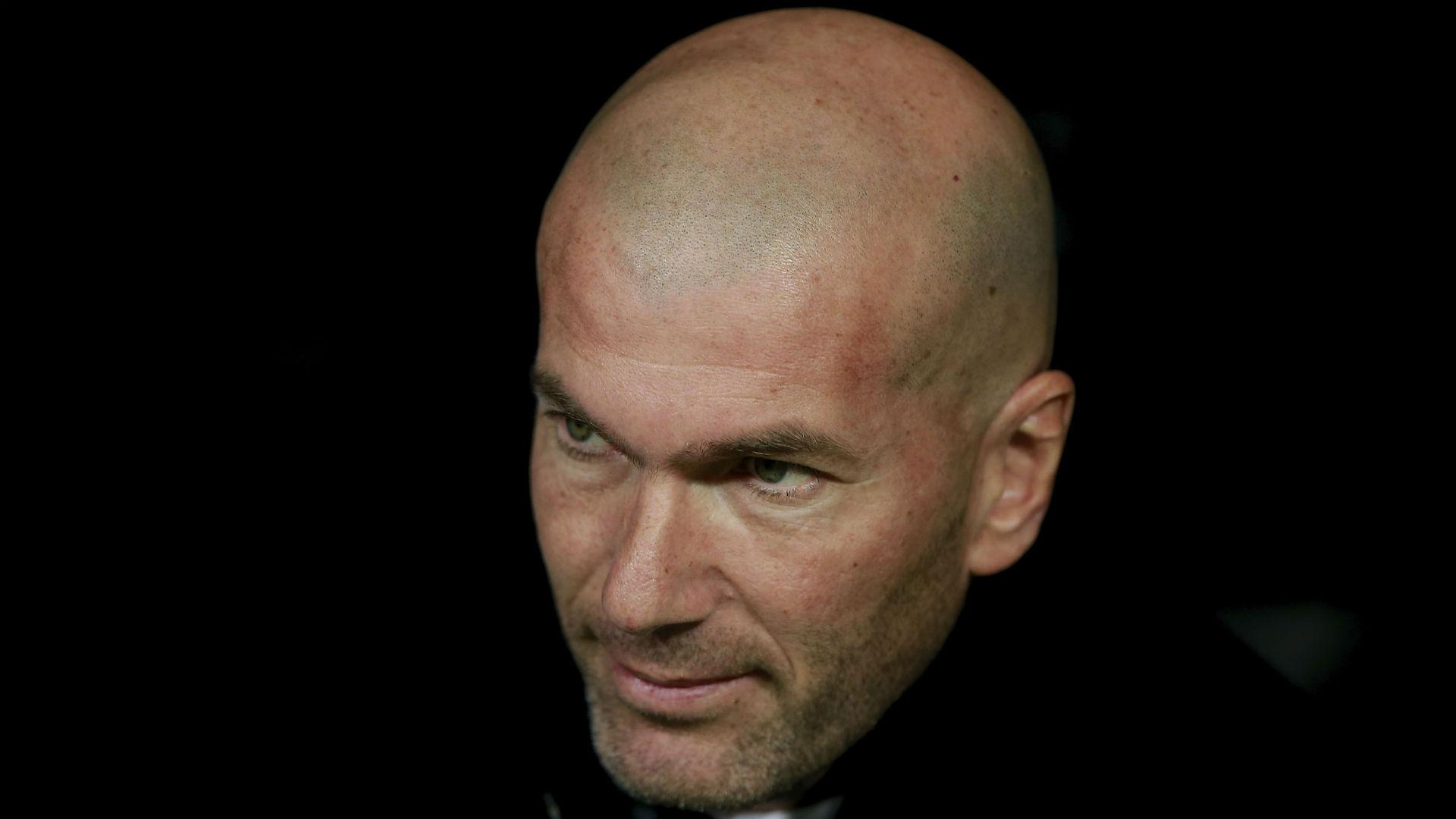 Real Madrid: Las claves del estreno europeo