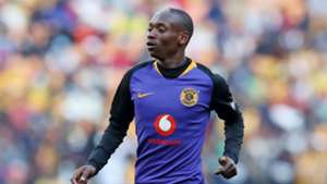 Khama Billiat Kaizer Chiefs