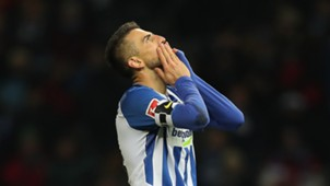 Vedad-Ibisevic-Hertha-BSC
