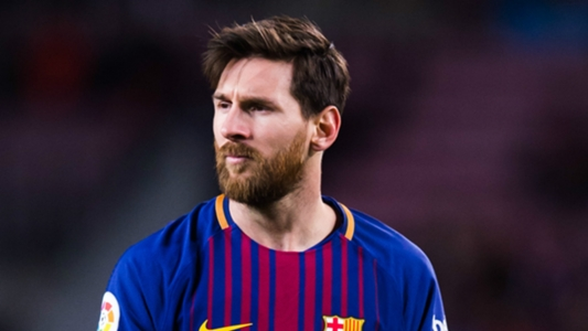 Champions League Betting Special: How many goals will Hazard and Messi score as Chelsea host Barcelona?