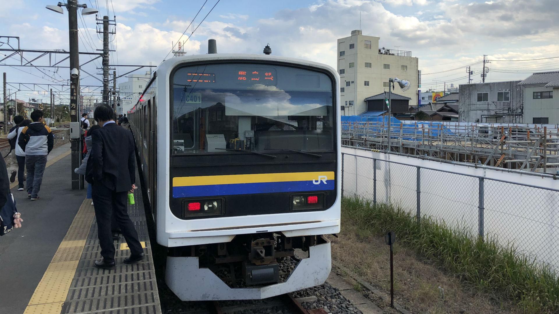 2018-11-04-hara-ACL-kashima1