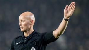 Siemen Mulder, NAC - Twente, Eredivisie 12122017