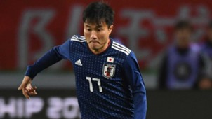 2017-12-16-japan-konno yasuyuki