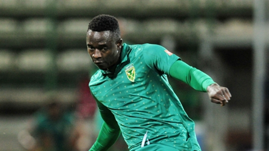 Golden Arrows defender Limbikani Mzava's red card rescinded