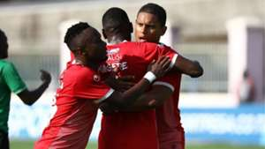 Caf Champions League: Simba SC yet to recover from UD Songo humiliation - Rweyemamu