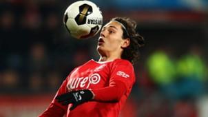 Enes Unal FC Twente