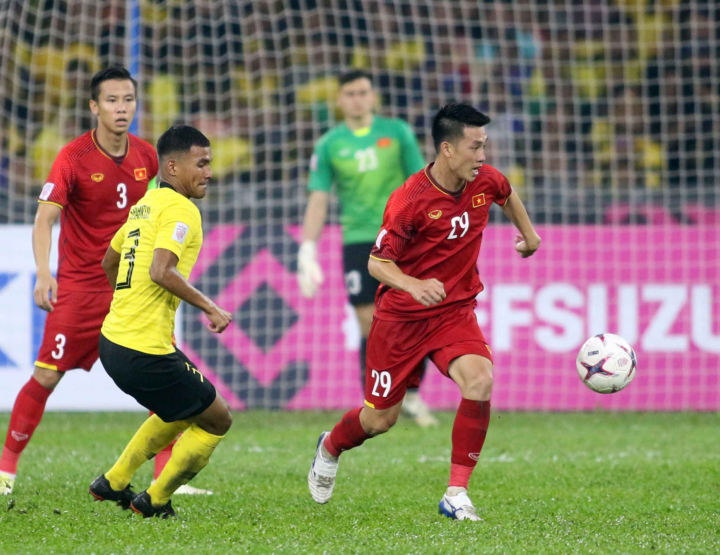 Huy Hung Vietnam Malaysia AFF Cup 2018 (3)