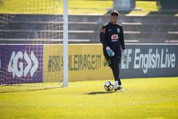 Ederson Brazil 10062017
