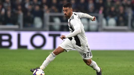 Juventus-Torino: probabili formazioni e dove vederla in tv e streaming