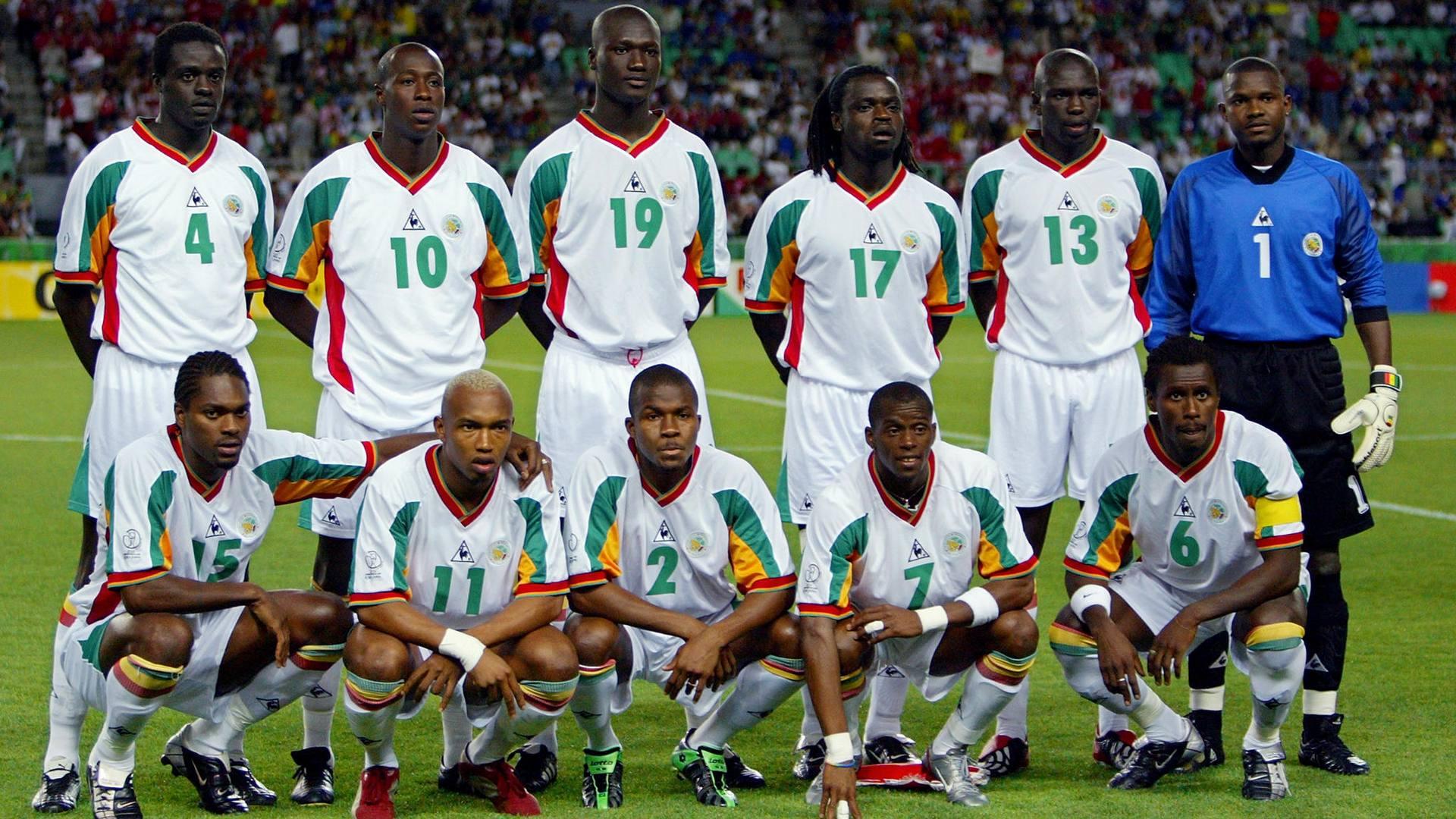 senegal-2002-world-cup_1ly1srlpxybye15b4aa25337tz.jpg