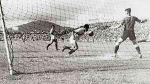 Perú 1939