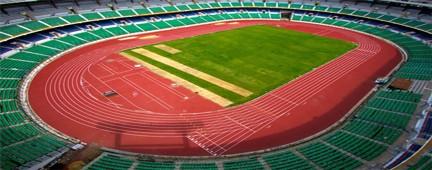 Chennai FA