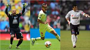 Más juegos Liga MX