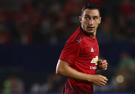 Darmian set for Juventus loan