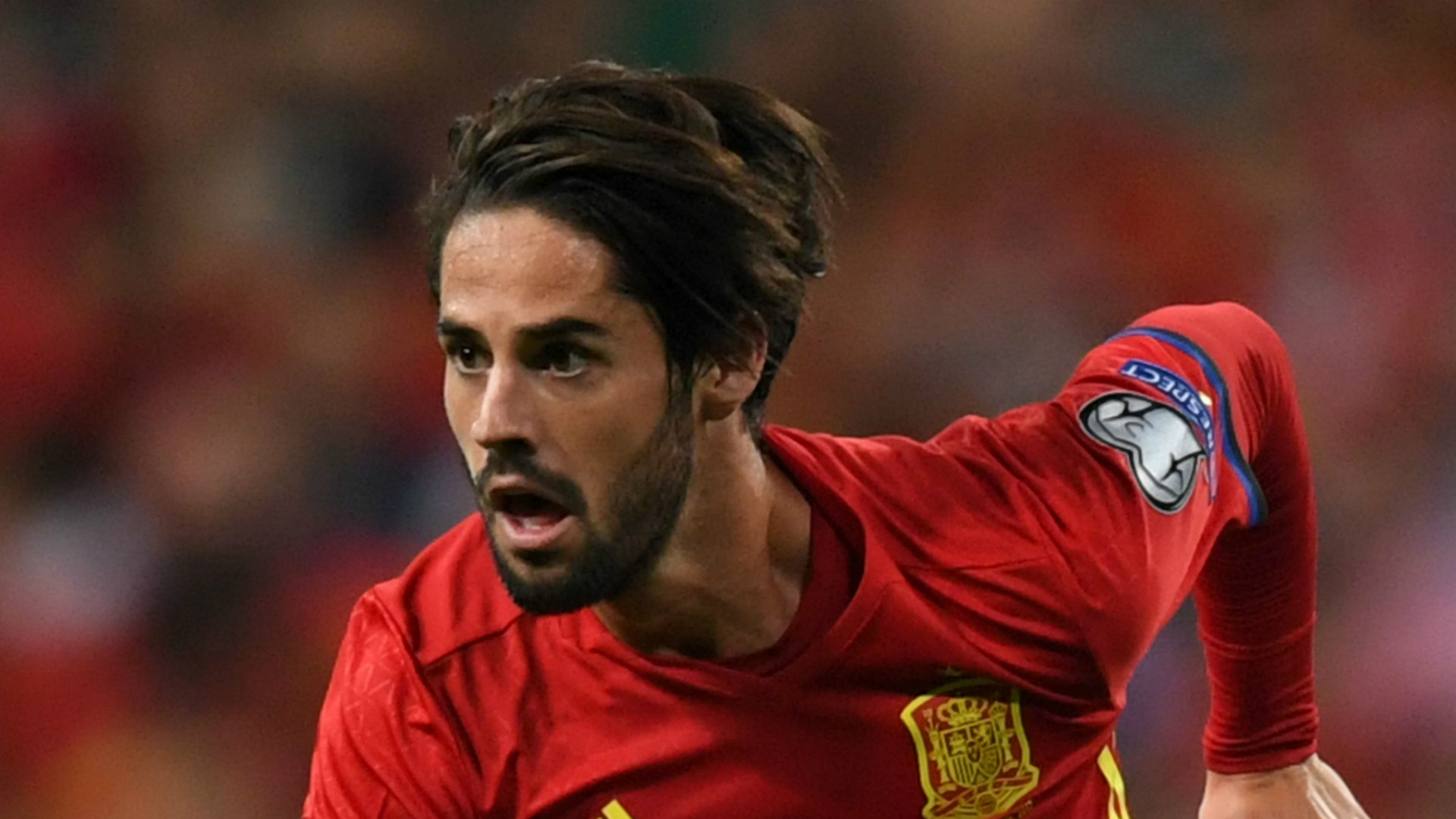 Spain Star: We Don't Know How To Handle The Pique Situation