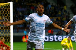 Donyell Malen - BATE vs PSV