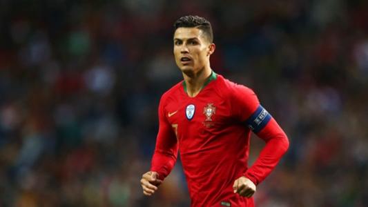 Bản quyền EURO 2020 tại Việt Nam chính thức có chủ nhân | Goal.com