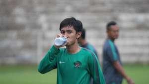 Hanis Saghara Putra