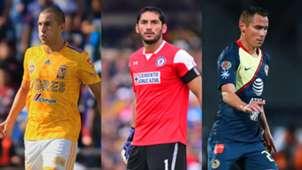 Liga MX Clausura 2019