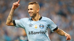 ONLY GERMANY Luan Gremio 11042017