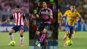 Liga MX