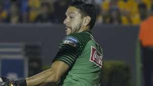 Leonel Moreira Tigres UANL v Herediano CONCACAF Champions 27022018
