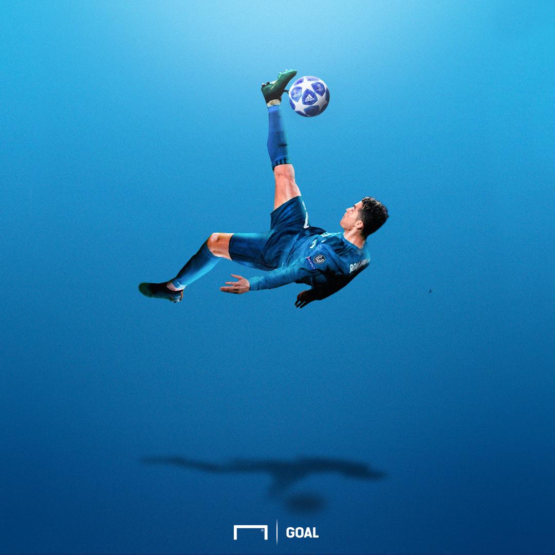 El balón de la Champions League 18 19  cómo es b7264674a6cc1