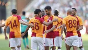 Galatasaray 7252018