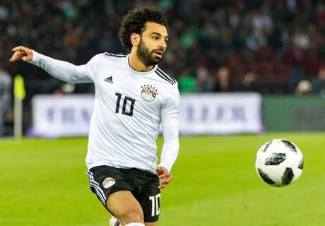 El consejo especial de un argentino para Salah