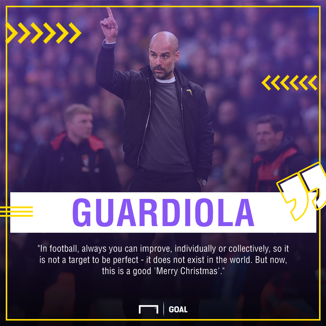 Pep Guardiola PS